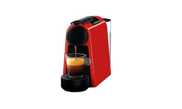 NESPRESSOเครื่องชงกาแฟ Essenza Mini