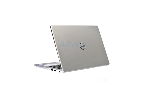 Notebook Dell Inspiron 5370-W566911004PTH