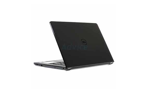 Notebook Dell Inspiron 3467-W5645111TH