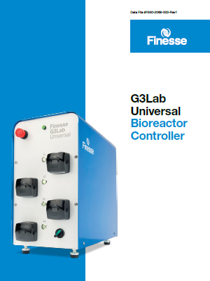 Bioreactor (Thermo)_Glass_G3LabUniversal_F830-2068-002-Rev1