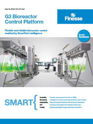 Bioreactor (Thermo)_Glass_G3ControlPlatform_F802-DST-001-Rev2