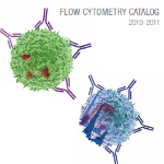 Invitrogen Flow Cytometry 2010-11