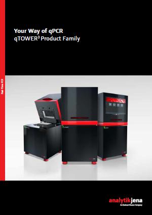 Analytikjena_qTOWER_3_Product_Family