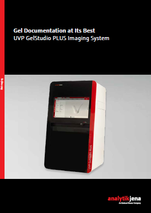 Analytikjena_UVP_GelStudio_PLUS