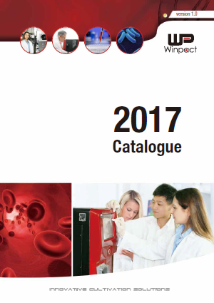 Winpact_Catalogue 2017
