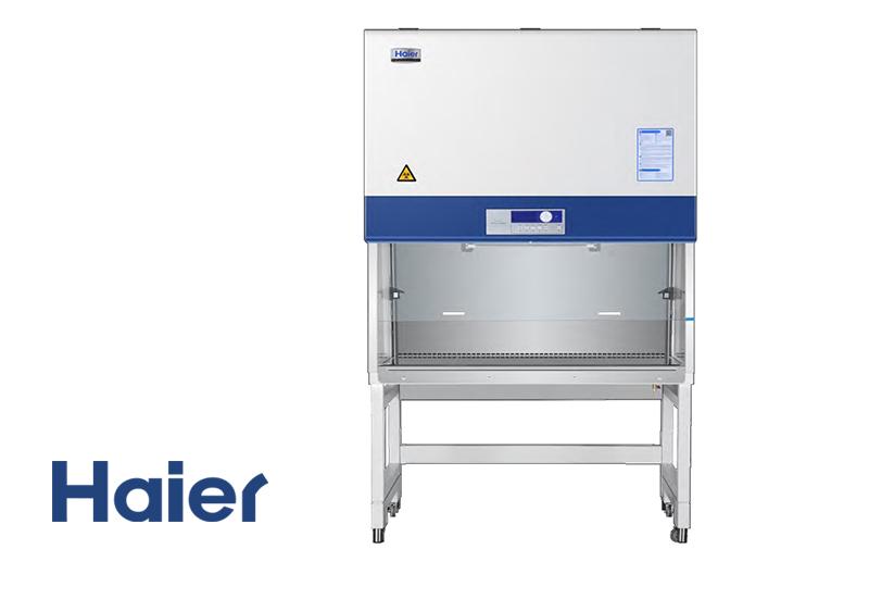 ตู้ชีวนิรภัย (Biosafety Cabinets)
