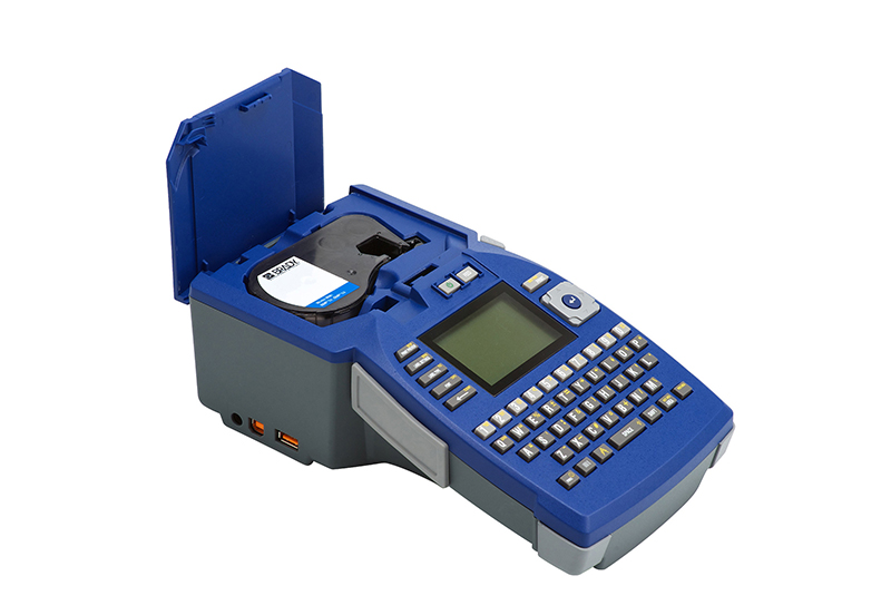 Brady BMP®51 Label Printer