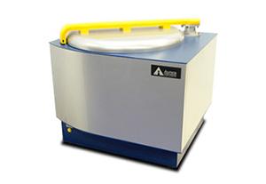 เครื่องย่อยสลายตัวอย่างด้วยคลื่นไมโครเวฟ (Microwave Digestion System)