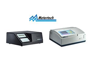เทคโนโลยีการวิเคราะห์ความเข้มข้นของสาร โดยเครื่องวัดค่าการดูดกลืนแสง (Qualitative Function for Spectrophotometer)