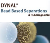 DYNAL Bead Based Separations