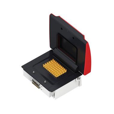 Biometra TAdvance e 96G, 230V