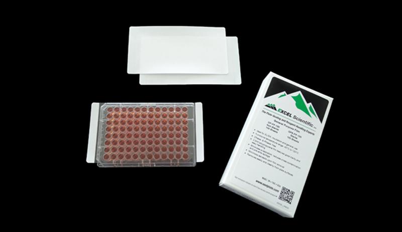 1ECS-GPPP-100