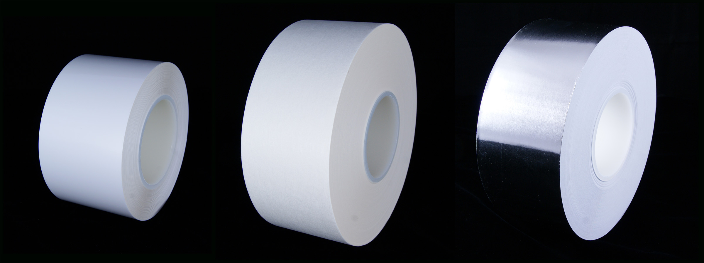 Roll-Seal, AlumaSeal, 80mm x 100m