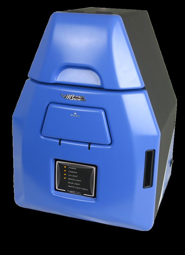 1MJC-UVCI-1100