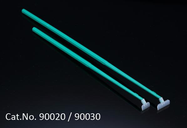 CELL SCRAPER, BLADE 20 MM., 100/CASE