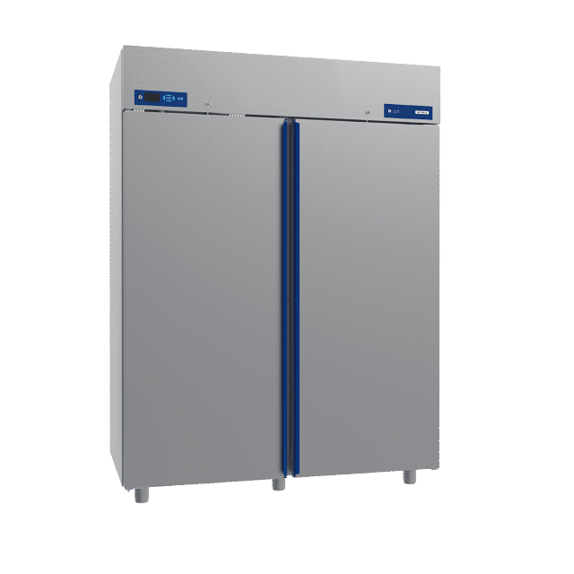 ML1430 SG Pharmacy Refrigerator, 1430L.
