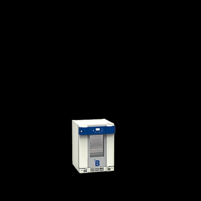 2DMT-991.8300.03