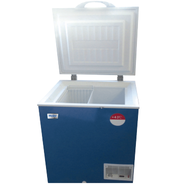 VACCINE & ICEPACK FREEZER -25C