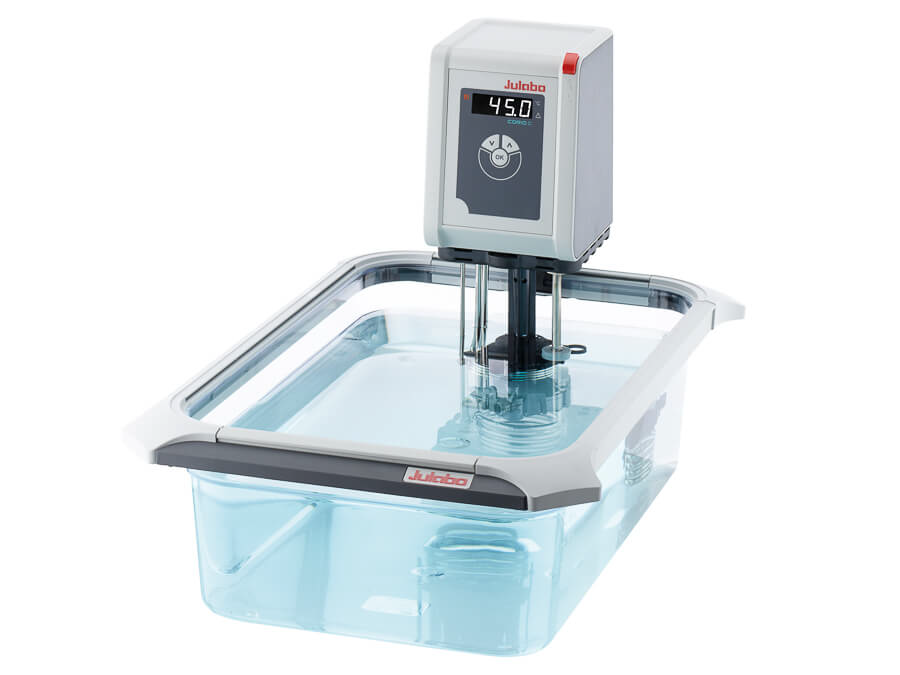 C-BT19 OPEN HEATING BATH CIRCULATOR