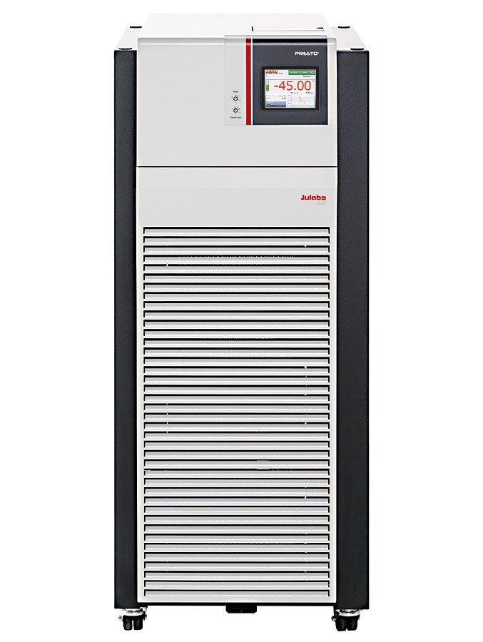 PRESTO A45t Temperature Control System