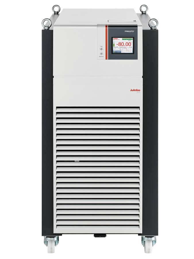 PRESTO A85 Temperature Control System