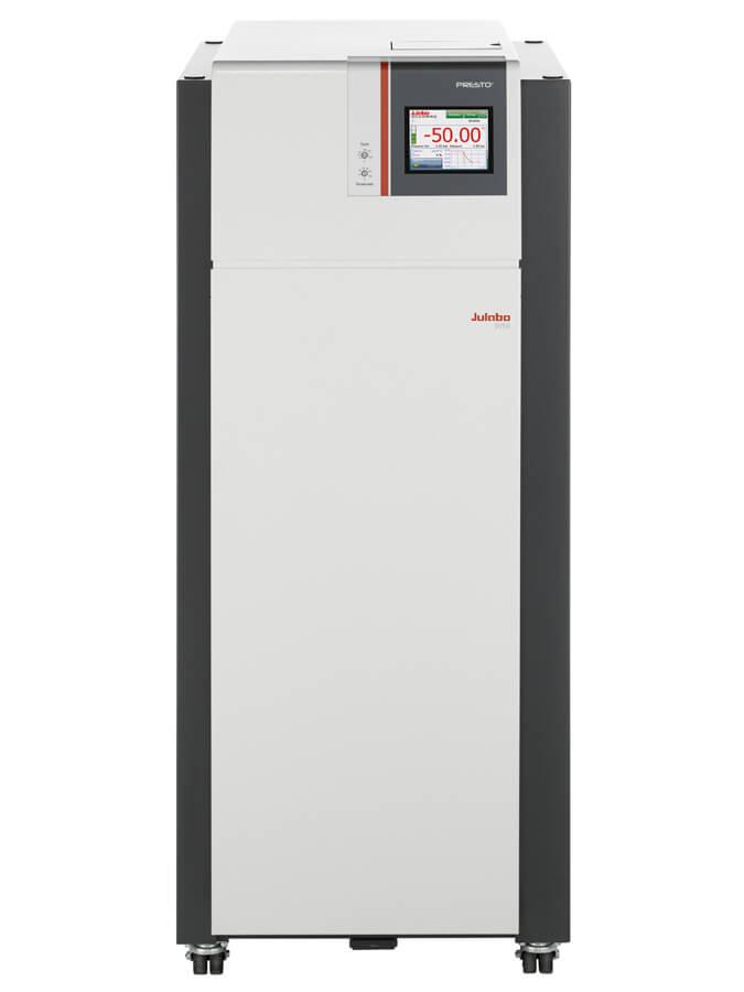 PRESTO W50 Temperature Control System