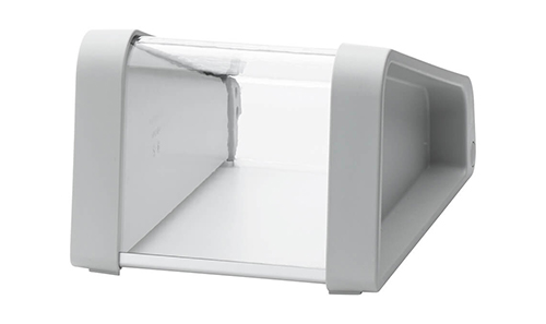 Lift-up Bath Cover for PURA4