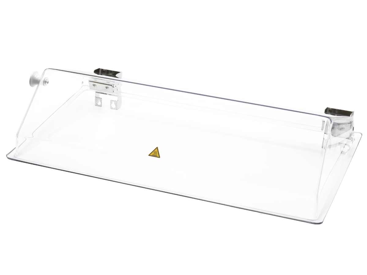 Lift-up Bath Cover for PURA22