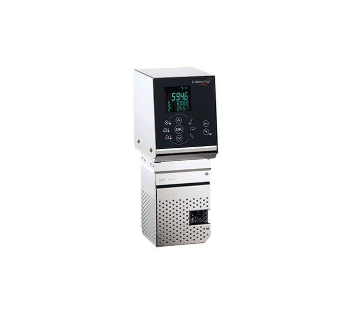 DIAMOND Immersion Circulator with Protection Grid