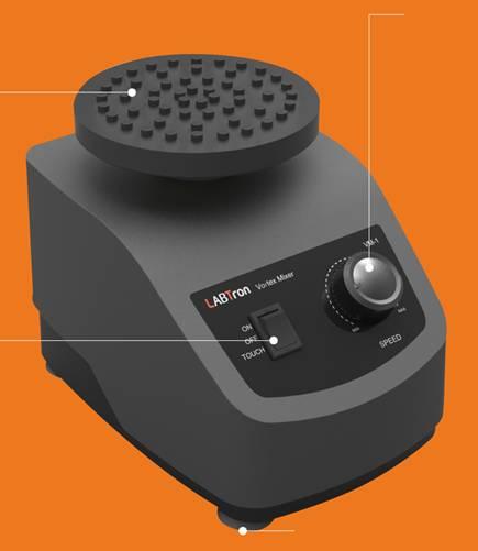 2LT-VM01010