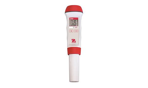 Pen ORP Meter ST10R