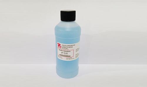 BUFFER pH 10.01, 250 ML.