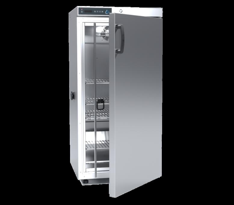 Laboratory Refrigerator 250L.