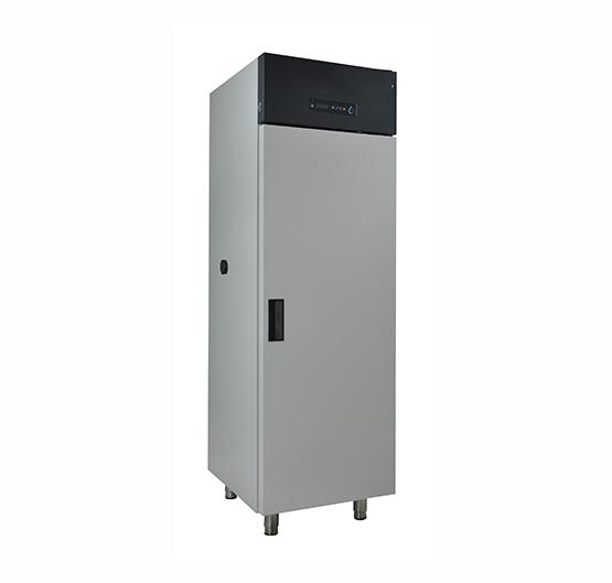 Laboratory Refrigerator 500L.