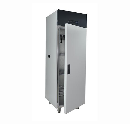 Laboratory Refrigerator 625L.