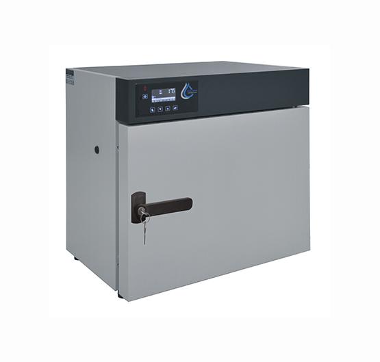 2PEK-CLW32TOP+INOX/G