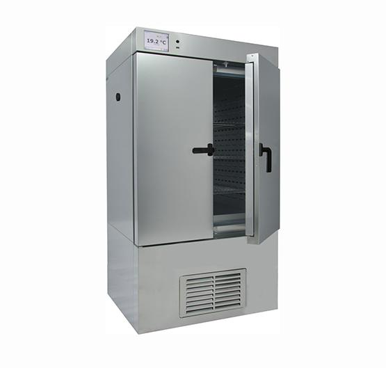 2PEK-KK400TOP+INOX/G