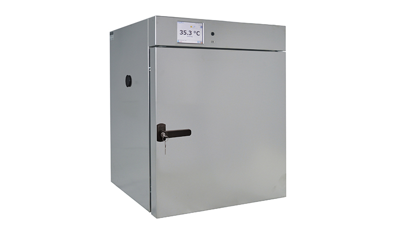 DRYING OVEN, 112 L.