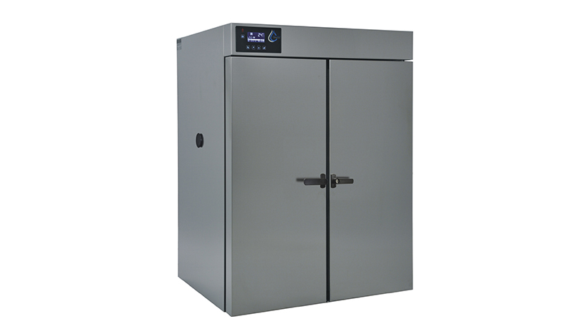 DRYING OVEN, 245 L.