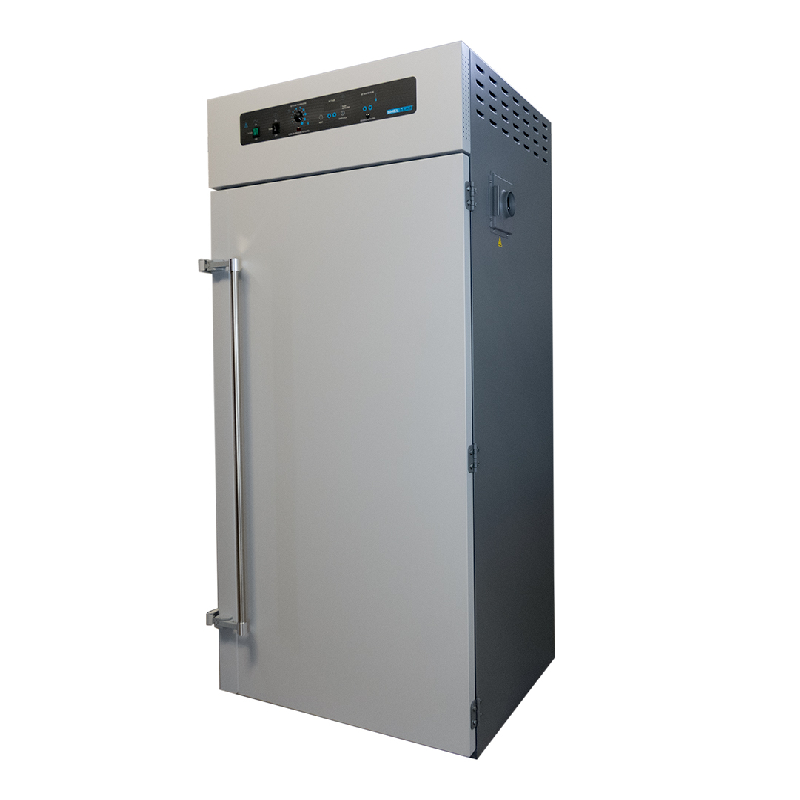 FORCE AIR OVEN 27.5 CU.FT.