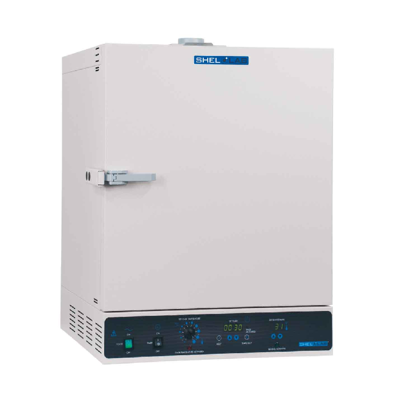 FORCE AIR OVEN