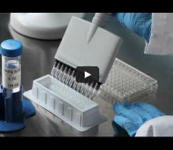 PeproTech ELISA Video Tutorial