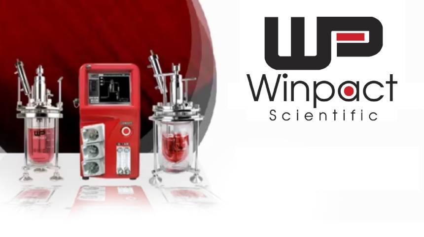 เทคโนโลยีของถังปฏิกรณ์ชีวภาพ ยี่ห้อ WINPACT