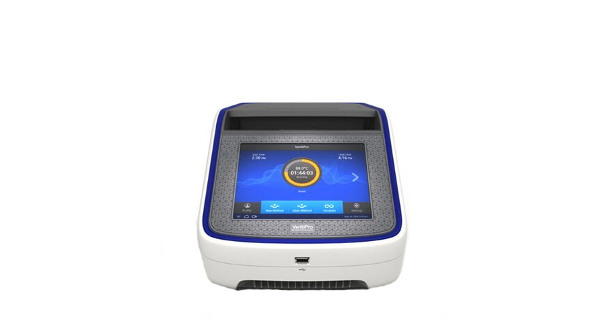 VeritiPro™ Thermal Cycler, 96 well