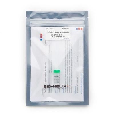 PanProbes™ Universal MasterMix (QPD01-0100)